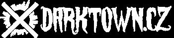 darktown cz banner creepycon reklama sponzor creepypasty horror