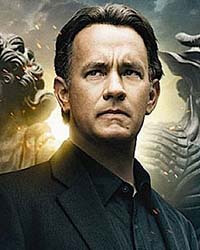 Robert Langdon (Inferno) creepycon.cz ales prachazka dabing speaker herec darktown film horror