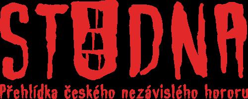 filmový festival studna logo creepycon.cz děsivé filmy a horrory