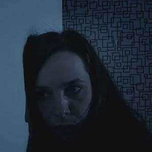 neotvirej František Vaculík horor film online creepycon.cz studna