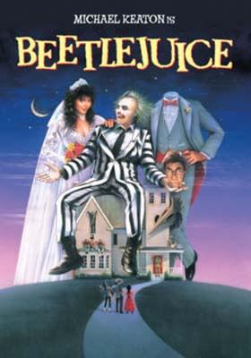 film beetlejuice 1988 creepycon.cz horor