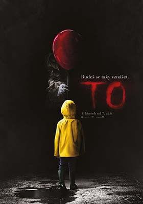 film to 2017 creepycon strach v kine horor klaun