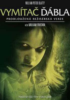 film vymitac dabla creepycon.cz horor