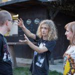 creepycon 2018 foto galerie darktown creepypasta horor